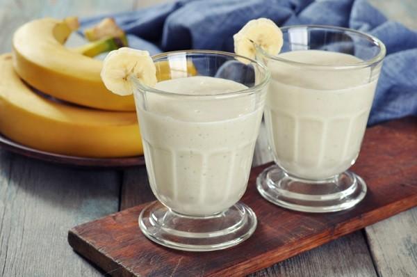banana-engorda-4
